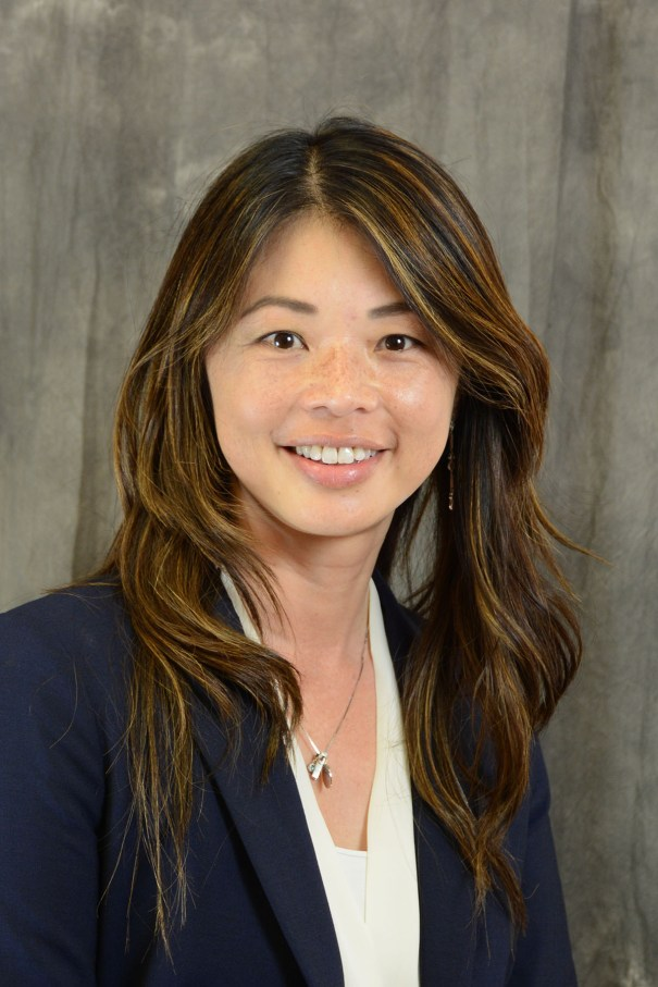 Gia Truong - CEO, Envision Education