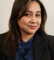 Layla Avila - CEO/Executive Director, Education Leaders of Color