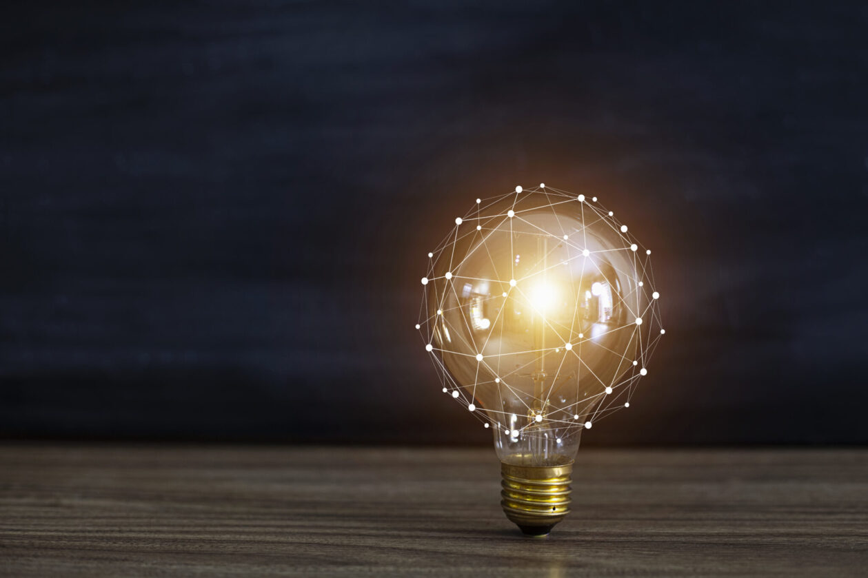 Why Imagination and Innovation Are Such Important Traits for Entrepreneurs - Worth
