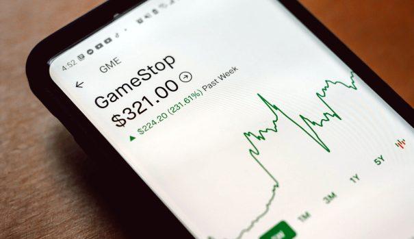 individual investors