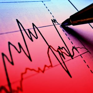 How Savvy Investors Can Navigate the Current Inflationary Period