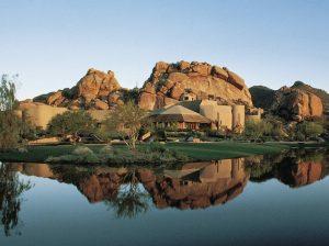 Worth's Guide to Scottsdale, Arizona