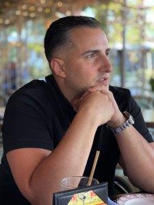 David DiLorenzo