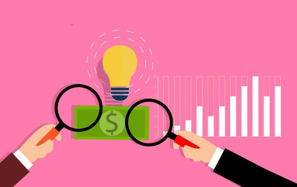 innovative entrepreneurs
