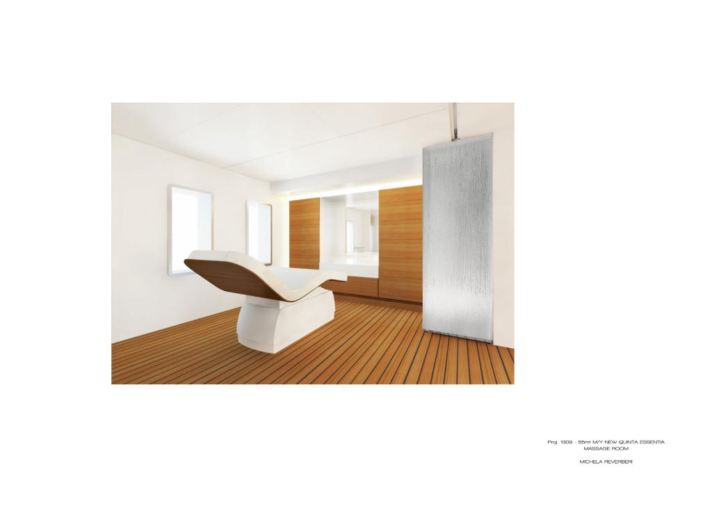 Quinta Essentia 55m Admiral Yacht For Sale