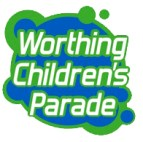 WORTHING CHILDREN'S PARADE