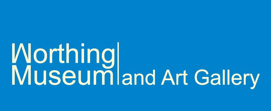 WORTHING MUSEUM & ART GALLERY