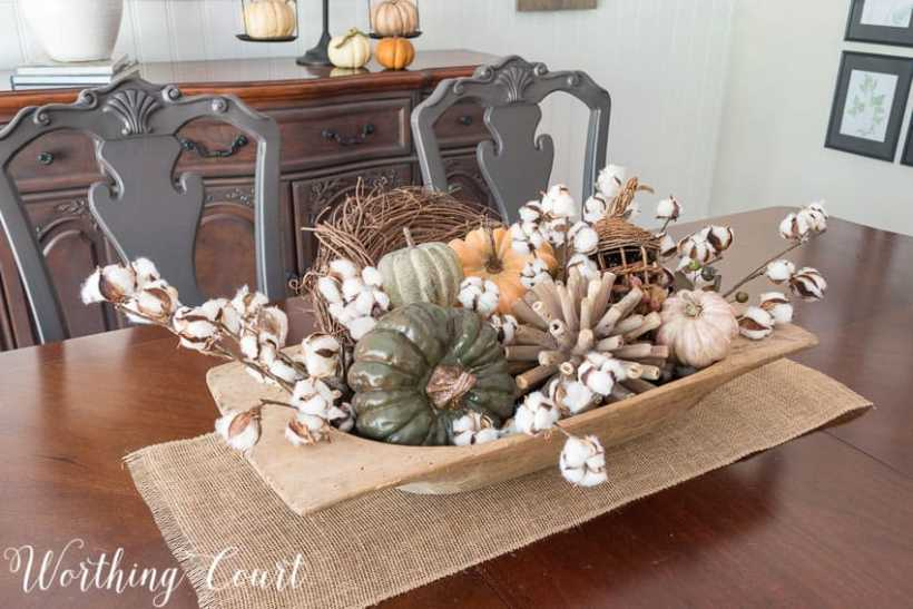 Dough Bowl Decorating Ideas Jidiletter Co