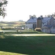 Frederick Golf