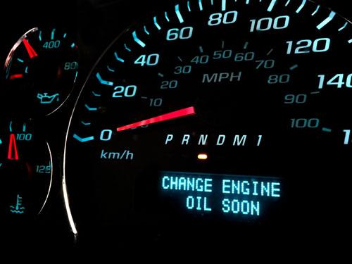 oil-light