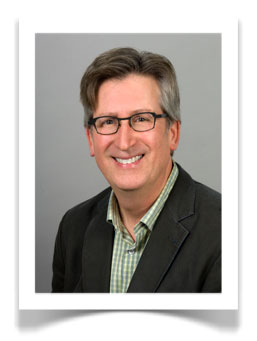 Kevin-Keiser-Wellness-Coordinator