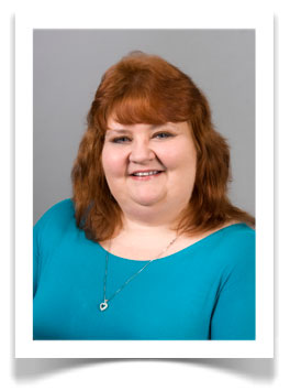 Lisa-Panzone-Insurance-Coordinator