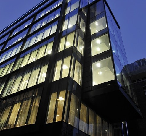 Standard Life Investments Secures one of the largest letting in Liverpool this year