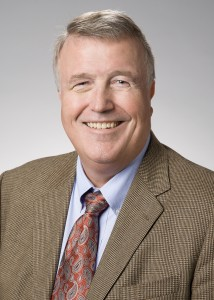 Dave Yeske, Ph.D CFP