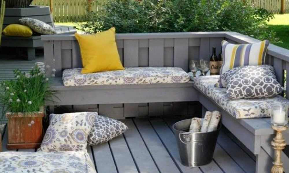 71-Fantastic-Backyard-Landscaping-Ideas-on-a-Budget ... on Backyard Patio Designs On A Budget id=98530