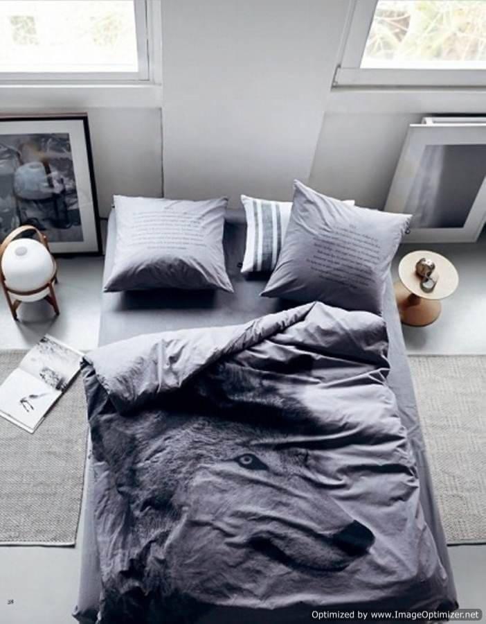 Bedroom Decor Ideas for Men on Bedroom Ideas For Men Small Room  id=25951