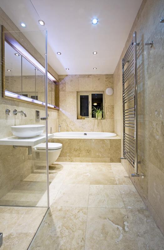 Beautiful Modern Bathroom Designs Amp Ideas