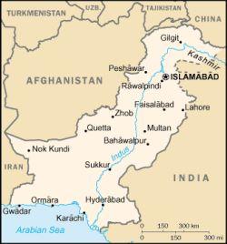 pakistan-map2