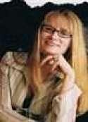 Wortschubse Anja Bergler