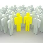 Bericht zur Umsetzung der GleichbehandlungsRL