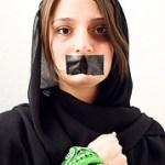 Tagebuch einer Iranerin aus Teheran