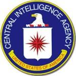 Interner Bericht belegt schwere Verbrechen der CIA