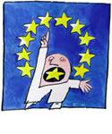 Der nächste Schritt hin zur europäischen Bürgerinitiative