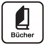 buecher_symbol-150x150