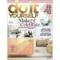 Pegasus in Do It Yourself Magazine