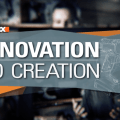 Innovation to Creation WORX Ai Drill