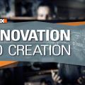 Innovation to Creation WORX JawSaw