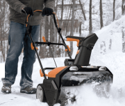 7 Surprising Tools for Snow Removal Equipment