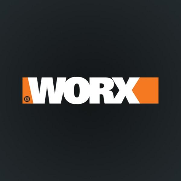 20V Cordless Trimmer & Leaf Blower Kit - WG951.5 | WORX