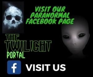 Twilight Portal ad