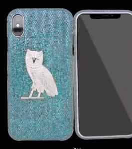 Drake iPhone case cost