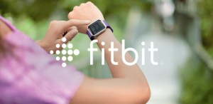 easy to use fitness apps fitbit