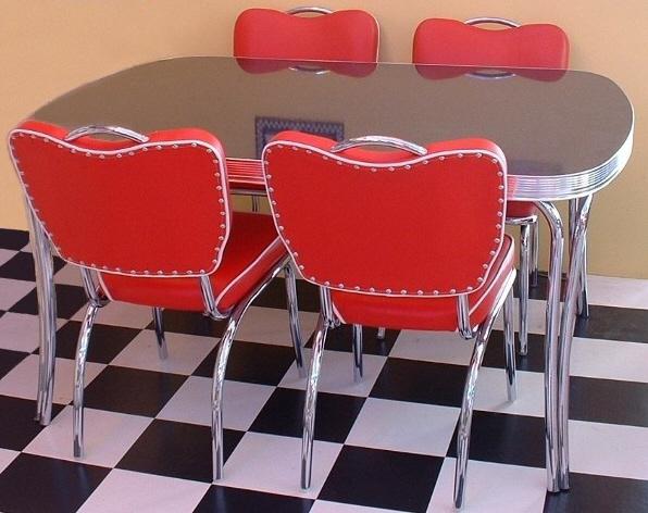 Kids Room White Furniture