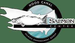 Jam at the Salmon Center @ Belfair Salmon Center | Belfair | Washington | United States