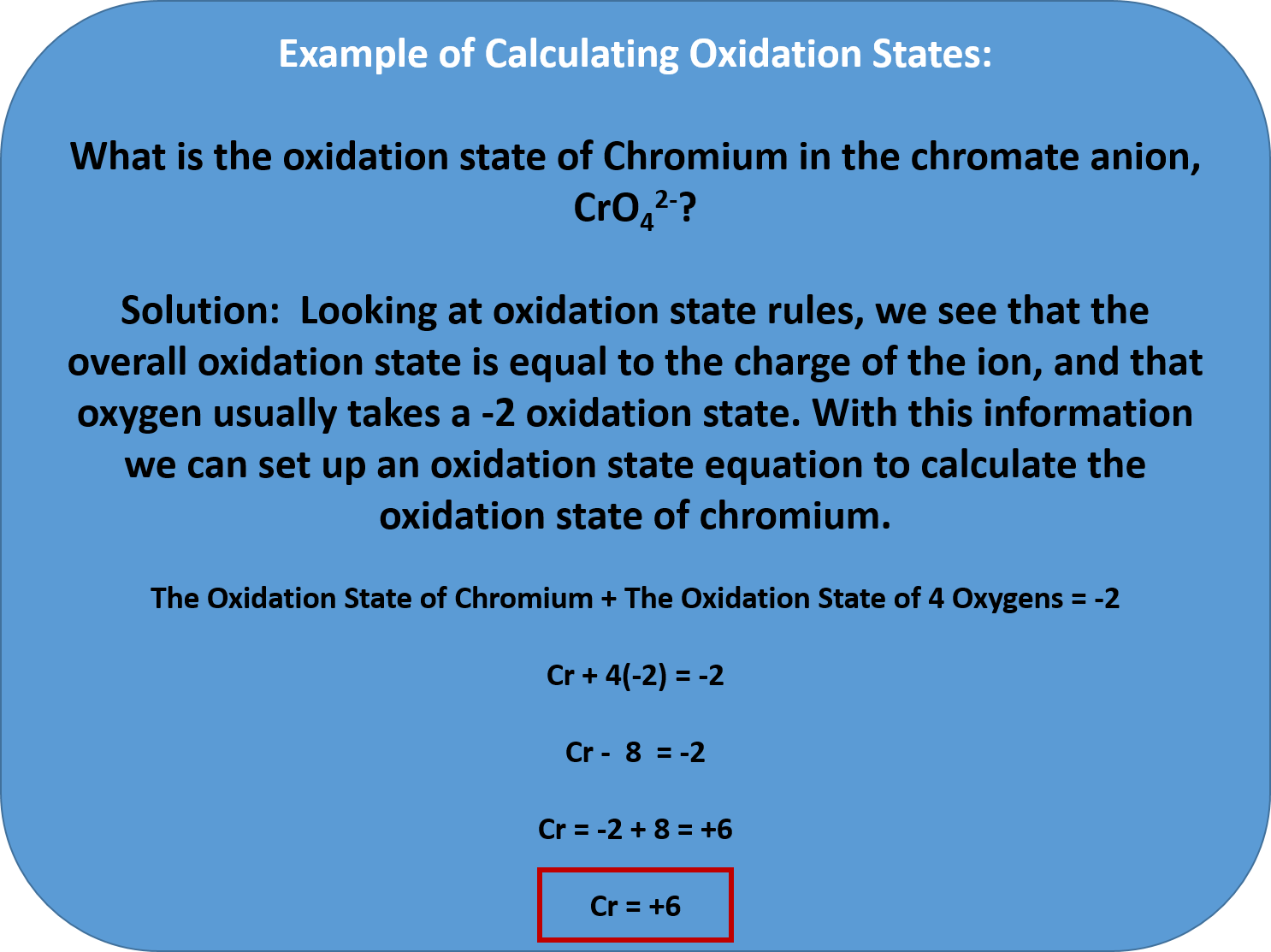 Chemical Equation Calculator With States