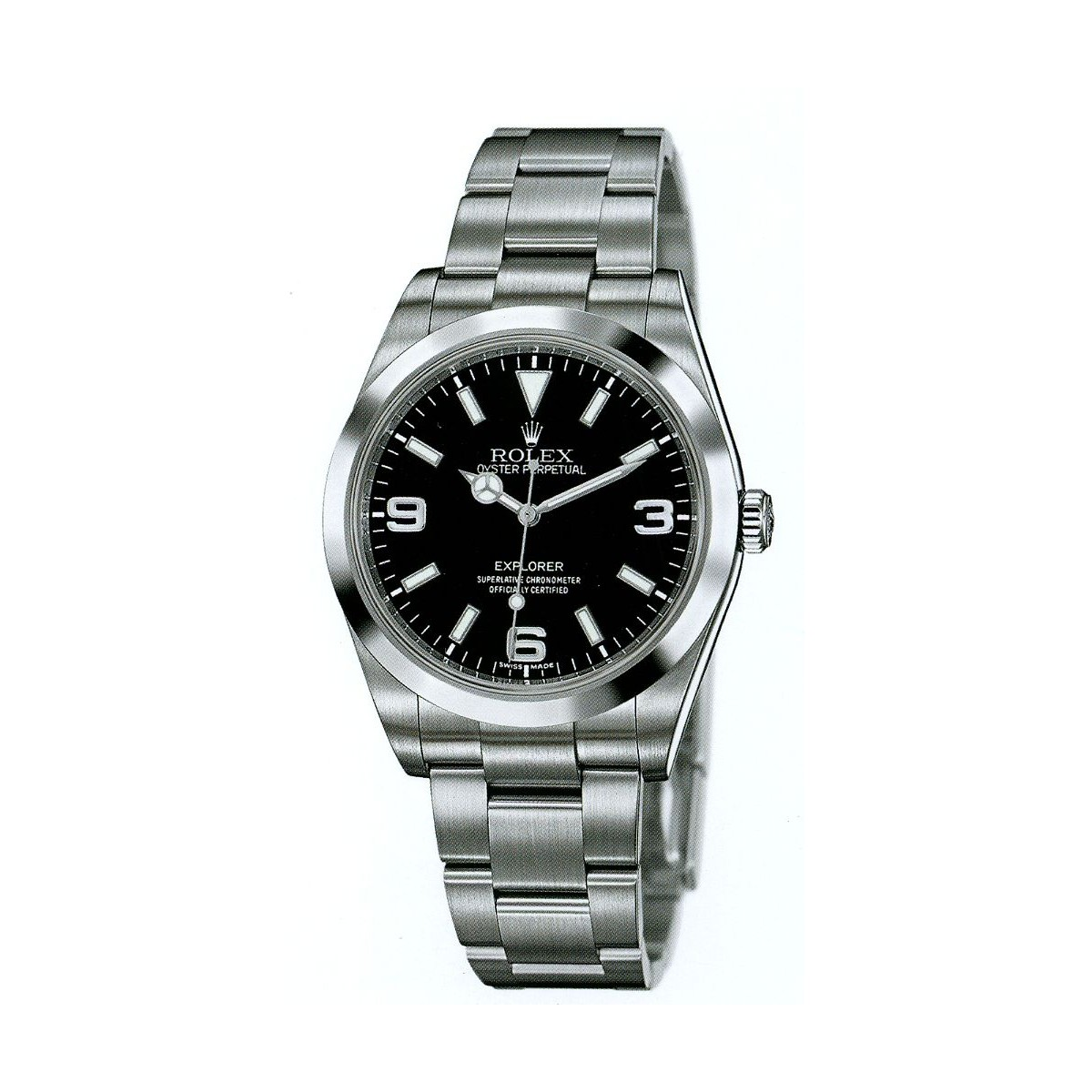 icw watches gentlemans en staimless rectangular a vintage steel watch sold bj iwc