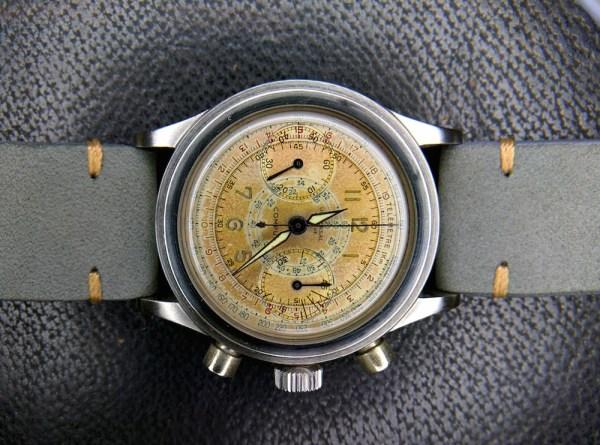 watchistry universal geneve