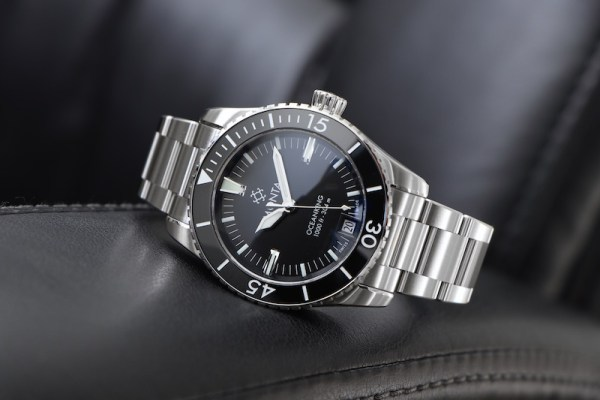 monta oceanking feature