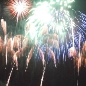 fireworks resize