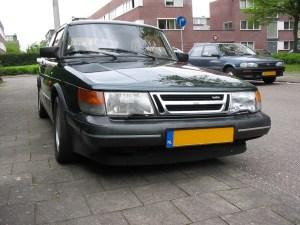 T16s 20040429 08 NB