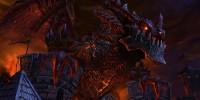 Cataclysm - Patch 4.3 raid l'ame des dragons