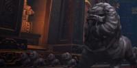 Aperçu des raids de Mists of Pandaria
