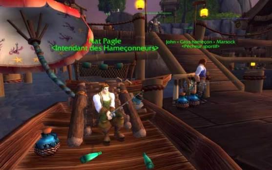 Mop - Faction-hameconneurs