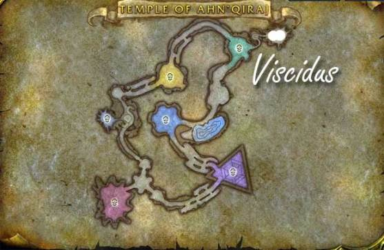 viscidus-solo-5.1