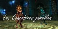 mop-trone-tonnere-concubines-jumelles