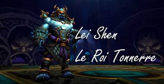 mop-trone-tonnerre-lei-shen